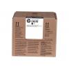 Картридж для принтера HP LX610 CN673A, чёрный, купить за 77 650руб.