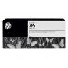 Картридж для принтера HP 789 CH617A, пурпурный, купить за 91 770руб.