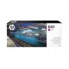Картридж для принтера HP 842C C1Q55A, пурпурный, купить за 22 180руб.
