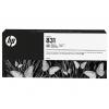 Картридж для принтера HP 831 CZ706A, оптимизатор, купить за 77 650руб.