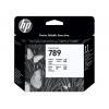 Картридж HP 789 CH612A, жёлтый и чёрный, купить за 57 060руб.