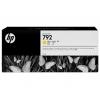 Картридж для принтера HP 792 CN708A, жёлтый, купить за 91 770руб.