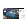 Картридж для принтера HP 842C C1Q53A, чёрный, купить за 14 800руб.