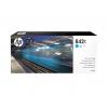Картридж для принтера HP 842C C1Q54A, синий, купить за 23 185руб.