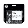 Картридж HP 789 CH614A, пурпурный и светло-пурпурный, купить за 57 060руб.