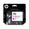 Картридж для принтера HP 792 CN704A, пурпурный и светло-пурпурный, купить за 91 770руб.