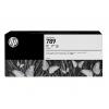 Картридж для принтера HP 789 CH615A, чёрный, купить за 91 770руб.