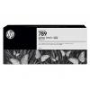 Картридж для принтера HP 789 CH620A, светло-пурпурный, купить за 79 060руб.