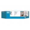 Картридж HP 90 C5095A (тройная упаковка), чёрный, купить за 52 385руб.