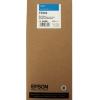 Картридж Epson T5962 С, голубой, купить за 8 930руб.