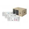 Картридж для принтера HP C5071A, тройная упаковка, светло-пурпурный, купить за 22 990руб.