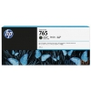 Картридж для принтера HP 765 F9J55A, матовый черный, купить за 23 145руб.