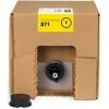 Картридж для принтера HP 871C G0Y81C, желтый, купить за 79 060руб.