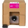 Картридж для принтера HP 871C G0Y80C, пурпурный, купить за 58 915руб.