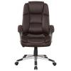 Компьютерное кресло College BX-3233/3323 коричневое, купить за 11 390руб.