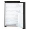 Холодильник Liebherr TB 1400-20 001, черный, купить за 17 610руб.