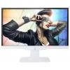 "ViewSonic 21.5"" VX2263SMHL-W TFT Белый, купить за 8 555руб."