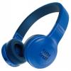 Наушники JBL E45BT, синяя, купить за 4 070руб.