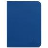GoodEgg Lira, синий, купить за 765руб.