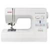 Швейная машина Janome HD1800, купить за 16 330руб.