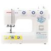 Швейная машина Janome PS 35, белая, купить за 7 990руб.