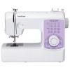 Швейная машина Brother Vitrage M79, белая, купить за 8 910руб.