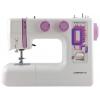 Швейная машина Comfort 18, белая, купить за 6 570руб.