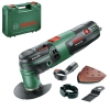 Шлифмашину Bosch PMF 250 CES (0603102120), купить за 8010руб.