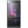 Смартфон Lenovo Phab 2 Pro PB2-690M 4/64Gb, серебристый, купить за 27 360руб.