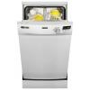 Посудомоечная машина Zanussi ZDS91500SA, купить за 23 940руб.