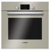 Духовой шкаф Bosch HBG33B530, купить за 32 730руб.