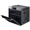 Духовой шкаф Samsung NV70H3340BS, купить за 32 610руб.