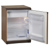 Холодильник Indesit MT 08 T, купить за 19 110руб.