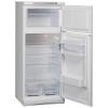 Холодильник Indesit MD 14, купить за 17 640руб.