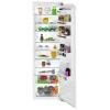 Холодильник встраиваемый Liebherr IKF 3510-20001, встраиваемый, купить за 60 740руб.