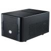 mini-ITX Cooler Master Elite 130 (RC-130-KKN1), без БП, купить за 3 120руб.