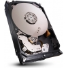 Жесткий диск HDD Seagate SATAIII 1000Gb (5900rpm) 64Mb ST1000VM002, купить за 3 630руб.