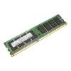 ������ ������ SAMSUNG DDR3 1600MHz DIMM 8Gb (M378B1G73EB0-CK000), ������ �� 3 170���.