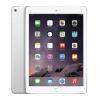 ������� Apple iPad Air 2 64�� Wi-Fi+Cellular Silver MGHY2RU/A, ������ �� 45 099���.