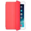 Чехол для планшета Apple Air Smart Cover для iPad Air / Air 2, розовый, купить за 500руб.