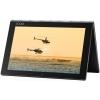 Планшет Lenovo Yoga Book YB1-X90L 64Gb, чёрный, купить за 41 760руб.