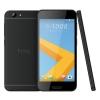 Смартфон HTC One A9s 32Gb, черный, купить за 13 030руб.