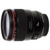 Объектив Canon EF 35mm f/1.4L USM, купить за 92 260руб.