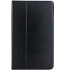 Чехол для планшета IT Baggage для LENOVO IdeaTab 3 Plus 8703X (ITLN3A8703-1) черный, купить за 1 110руб.