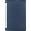 Чехол для планшета IT Baggage для LENOVO Yoga 3 (ITLNY283-4) синий, купить за 995руб.