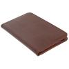 Чехол для планшета IT Baggage для LENOVO IdeaTab 2 A7-30 (ITLNA7302-2) коричневый, купить за 960руб.