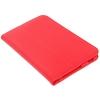 Чехол для планшета IT Baggage для LENOVO IdeaTab 2 A7-30 (ITLNA7302-3) красный, купить за 965руб.