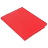 IT Baggage для Lenovo IdeaTab 2 A10-70 ITLN2A102-3, красный, купить за 1 020руб.