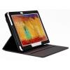 Чехол для планшета IT Baggage для Lenovo IdeaTab 2 A10-30 (ITLN2A103-2) черный, купить за 1 040руб.