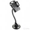 Wiiix HT-02N, черный, купить за 635руб.